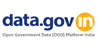 Portal of Data gov