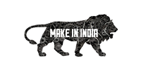 Portal of Make in India