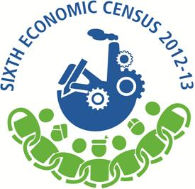 Sixth economic census
