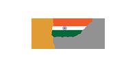 Portal of PM India