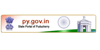 State portal of puducherry